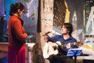 Speciale San Valentino: gli spettacoli delle Sfide di Bientina – 'Eros perVersi' di Azul Teatro