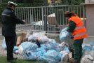 Cascina: via libera agli ispettori ambientali