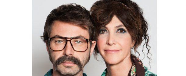 La Parrucca – venerdì 17 gennaio alle ore 21.30 Nuovo Teatro Pacini (piazza Montanelli snc Fucecchio, FI)