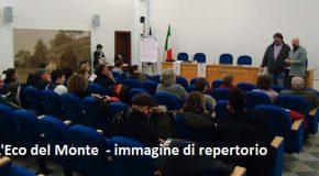 Assemblea pubblica di presentazione del bilancio preventivo 2019 del comune di Calcinaia
