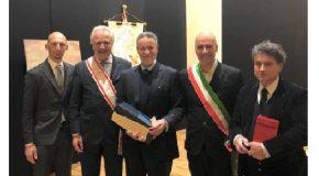 Mostra su Leonardo Ximenes e sulle bonifiche granducali in Toscana a Palazzo Pretorio a Vicopisano