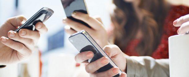 Cambio di tariffa del cellulare: come difendersi con AECI