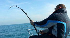 L'accademia della pesca in mare: a Bientina si aprono le iscrizioni…
