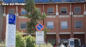 Accusato di corruzione il capo di gabinetto di Enrico Rossi