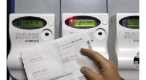 """Bollette gas e luce e truffe: la piaga dei venditori """"porta a porta""""…"""