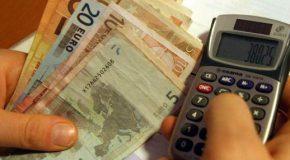 Telefonia: in arrivo i rimborsi per le bollette a 28 giorni