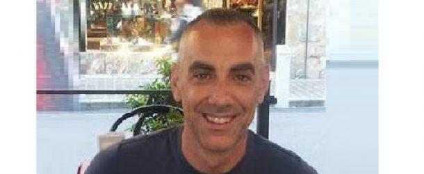 """""""Insieme per il bene comune"""" candida Flavio Tani alla guida di Calcinaia"""