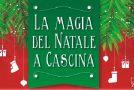 Cascina e la magia del Natale – Gli eventi