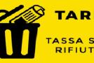 Bonus TARI a Cascina, cambia poco rispetto al 2018