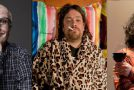 Festa della comicità: si ride a Casciana terme con Paolo Hendel e altri artisti toscani
