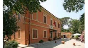 Grandi chef internazionali sbarcano a Villa Maya a Latignano