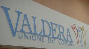 Apertura iscrizioni drvizi scolastici (mensa, trasporto,pedibus e pre/post scuola) dell'Unione Valdera per l'anno scolastico 2020/2021