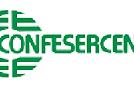 Furti ai commercianti di Pontedera, la posizione di Confesercenti