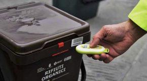 Raccolta rifiuti: cinque incontri a Cascina sull'introduzione della tariffa puntuale