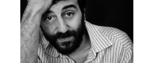 """Pontedera, Vittorio Continelli interpreta il """"mito"""""""