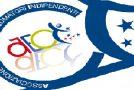 Convenzione e collaborazione tra AECI e ProdeItalia (associazione contro il sovraindebitamento)