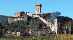Interrogazione chiarimenti rapporti tra Comune di Vicopisano e Consorzio Energia Veneto (CEV)