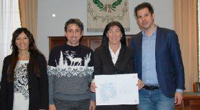 Presentato il nuovo progetto per il rilancio del mercato di Navacchio