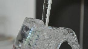 Borracce termiche eco-friendly e senza plastica: ottima abitudine, ma attenzione all'igiene…