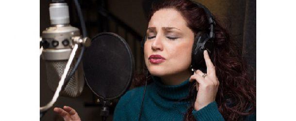 Musica jazz per raccontare il Natale alle Sfide di Bientina