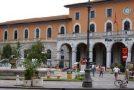 Pisa, una ventina i pusher dietro le sbarre