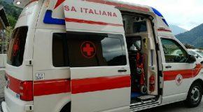 Due giovani morti in provincia di Pisa  nell'impatto contro un camion