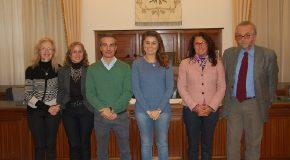 Presentato a Cascina l'Osservatorio per le politiche della famiglia