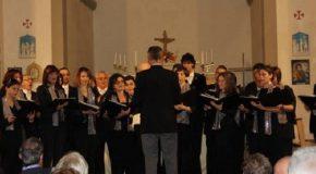 Eventi a Cascina il 13 e 14 dicembre