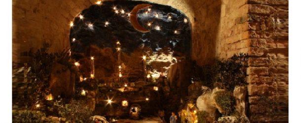 Proseguono le iniziative di Natale e del Dicembre Solidale nel territorio di Vicopisano