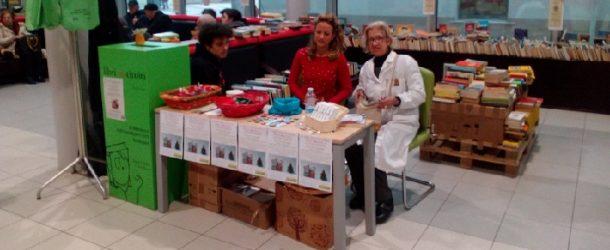 Giovedì 21  dicembre asta natalizia dei quadri del  centro Poliedro. Alle 21 nell'atrio dell'ospedale Lotti a Pontedera