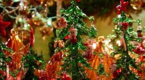 Cascina aspetta Natale. Appuntamenti dal 22 al 24 dicembre
