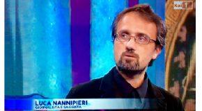 Cascina e la cultura: i buoni propositi per il futuro dell'assessore Nannipieri