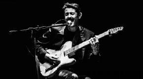 A Bientina un viaggio musicale tra Celentano e Conte con Francesco Bottai e la sua band
