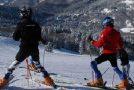 Epifania sugli sci: impianti aperti al 90% in Toscana