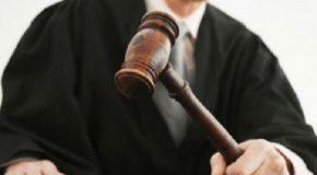 Pisa, in carcere giudice ed ex consigliere per turbativa d'asta