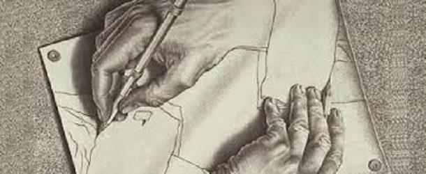 Prolungata fino all'11 febbraio la mostra di Escher a Palazzo Blu