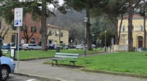 Vicopisano interviene sulle aree gioco per bambini e sul percorso ginnico del territorio comunale