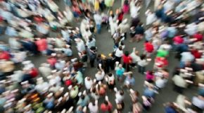 """""""Chi siamo e quanti siamo"""". Calcinaia presenta i dati demografici 2017"""