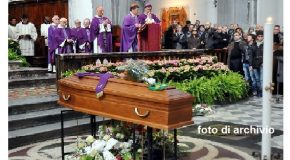 Pontedera è rimasta orfana di Carlo Ferretti