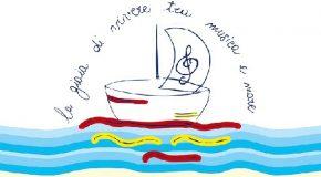 """V RASSEGNA MUSICALE PER GIOVANI MUSICISTI """"ANGELO BIONDO"""""""