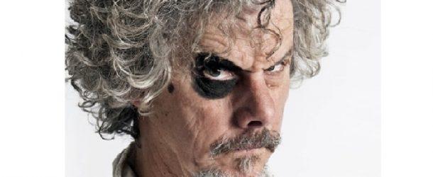 """Divertimento assicurato per la rassegna """"Teatro Liquido"""", in scena Paolo Migone e la sua comicità in """"Migone al Napalm"""""""