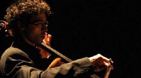Terzo appuntamento con l'Orchestra Arché al Teatro Nuovo di Pisa