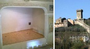 Domenica 18 febbraio in occasione della Giornata Mondiale della Sindrome di Asperger incontro formativo al teatro di Vicopisano