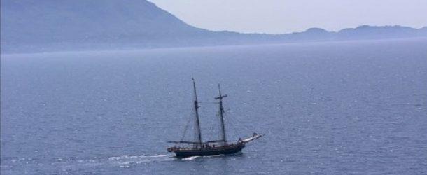 Crociere in barca a vela personalizzabili da Marina di Pisa nel Mar Tirreno