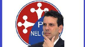 Raffaele Latrofa si candida sindaco di Pisa alle amministrative 2018
