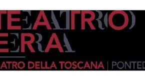 Martedì 27 febbraio ore 21 PONTEDERA (Teatro Era) – MISS MARPLE: GIOCHI DI PRESTIGIO di Agatha Christie