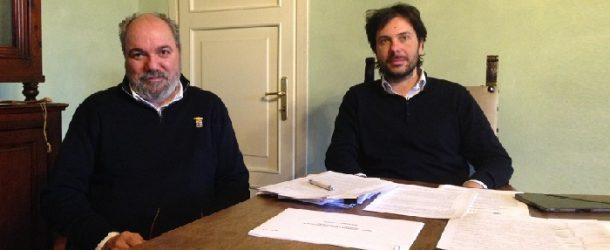 Bientina approva il bilancio di previsione 2018-2010 nei termini di legge