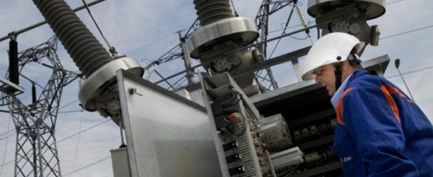 Giovedì interruzione elettrica a Cascina