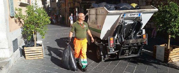 Raccolta rifiuti, sciopero generale : giovedì 8 marzo a Cascina garantiti solo i servizi minimi indispensabili