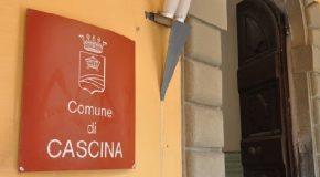 A Cascina lavori sugli impianti elettrici negli uffici di viale Comaschi – Possibili disagi da lunedì 12 marzo a sabato  17 marzo